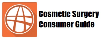 Find Cosmetic Surgeons in Kelowna