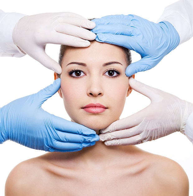 Cosmetic Surgery Services in Kelowna